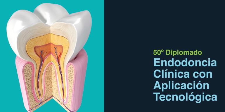 Endodoncia Clínica con Aplicación Tecnológica