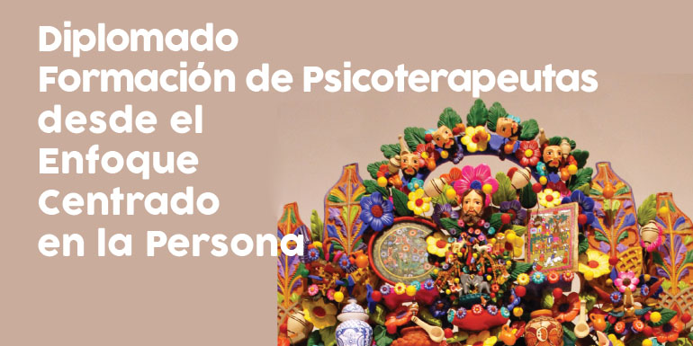 Formación de Psicoterapeutas desde el Enfoque Centrado en la Persona