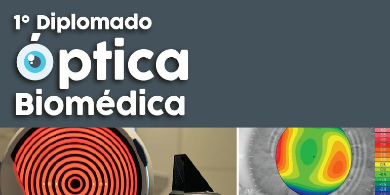 Óptica Biomédica
