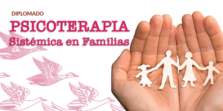 Psicoterapia Sistémica en Familias