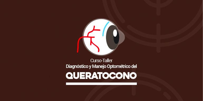 Diagnóstico y Manejo Optométrico del Queratocono
