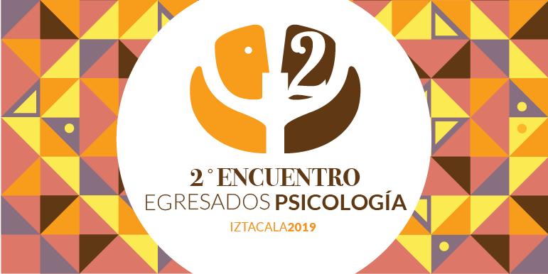 2˚ Encuentro Egresados Psicología 2019