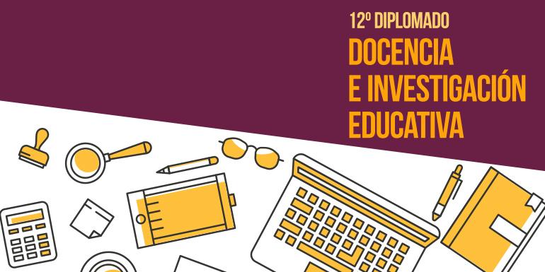 Docencia e Investigación Educativa