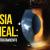 Ectasia Corneal: Diagnóstico y Tratamiento