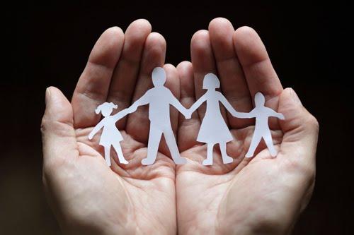 Surgimiento de la Terapia Familiar Sistémica y su desarrollo en la Facultad de Estudios Profesionales Iztacala. Por María Rosario Espinosa Salcido. Responsable Académica.