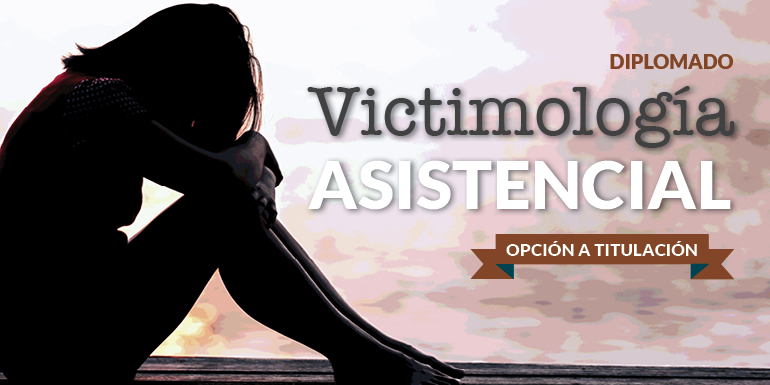 Victimología Asistencial