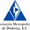 Facilitador de Educación en Diabetes