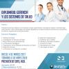 Gerencia y los Sistemas de Salud