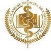 Urgencias Médico Quirúrgicas. Manejo Integral del Paciente Grave