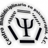 Protocolo de Estámbul: La investigación y Documentación Legal de la Tortura