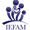 Terapia Familiar y de Pareja con Enfoque Sistémico