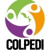 3er Congreso Educación y Desarrollo Infantil: Una Mirada Holística y Multidisciplinar